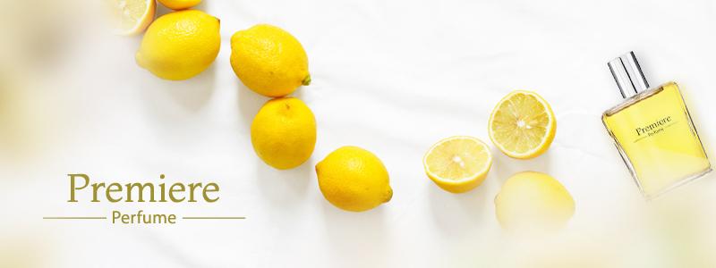 parfum isi ulang aroma citrus